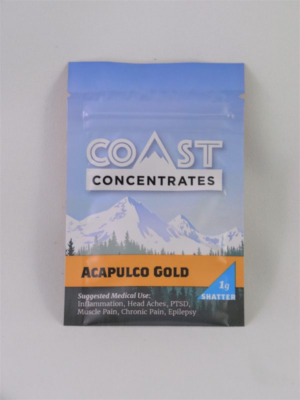 acapulco gold shatter scaled -
