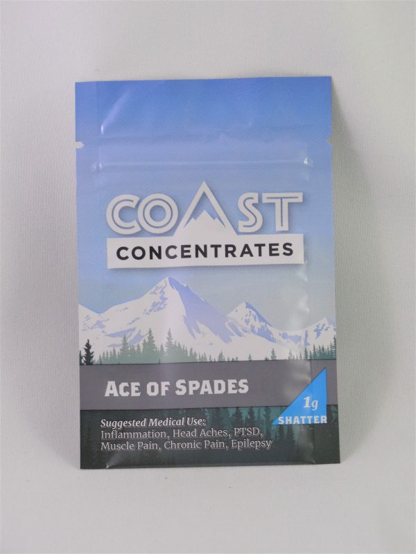 ace of spades shatter scaled -