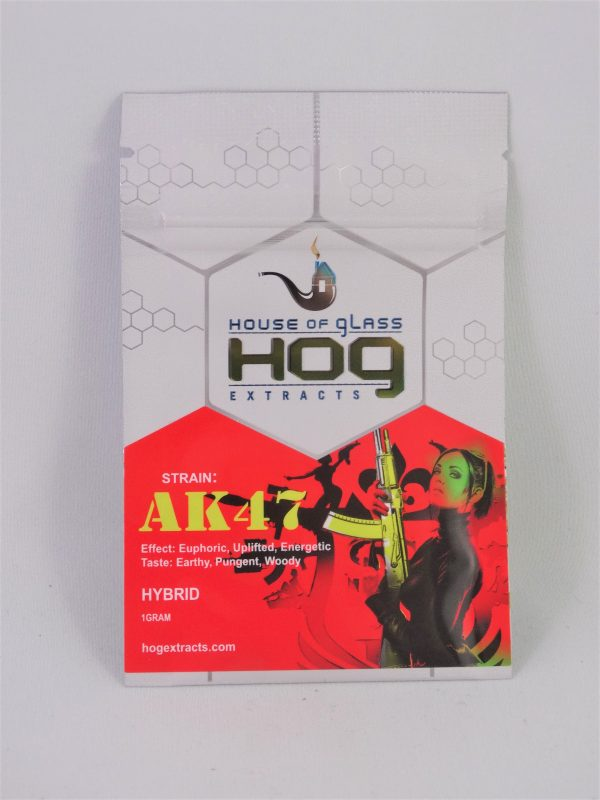 ak47 shatter scaled -