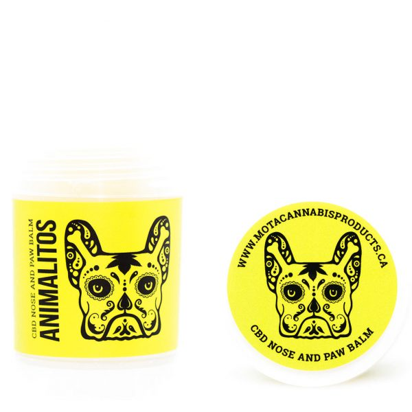nose and paw balm 2 -