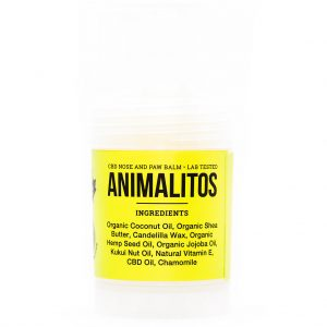nose and paw balm2 -