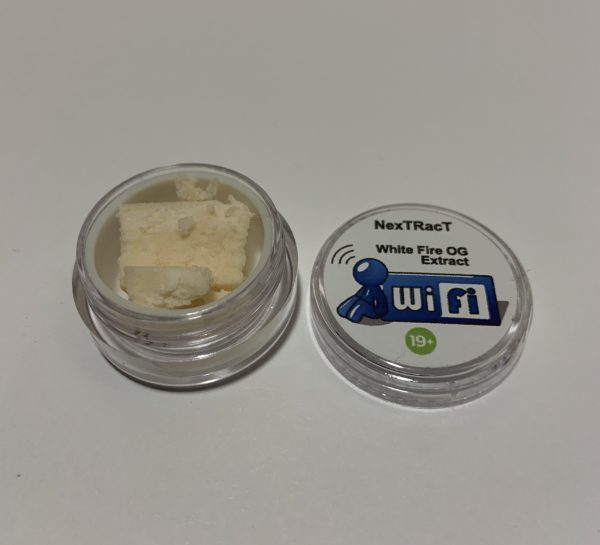 wifi og extract scaled 1 -