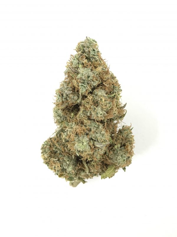 buy strawberry cough online canada, best weed online