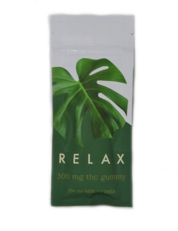 sweet buds relax sour key 1 -