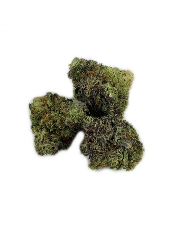 buy blueberry kush online, happy clouds weed