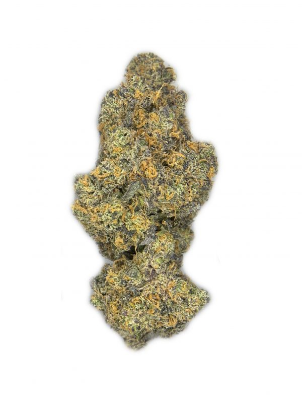 buy bruce banner online, happy clouds weed