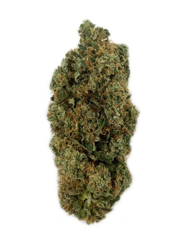 Buy Chemdawg Online, Happy Clouds