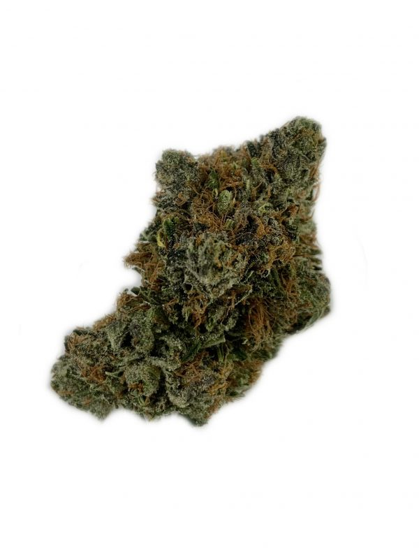 buy grape kush online, happy clouds weed