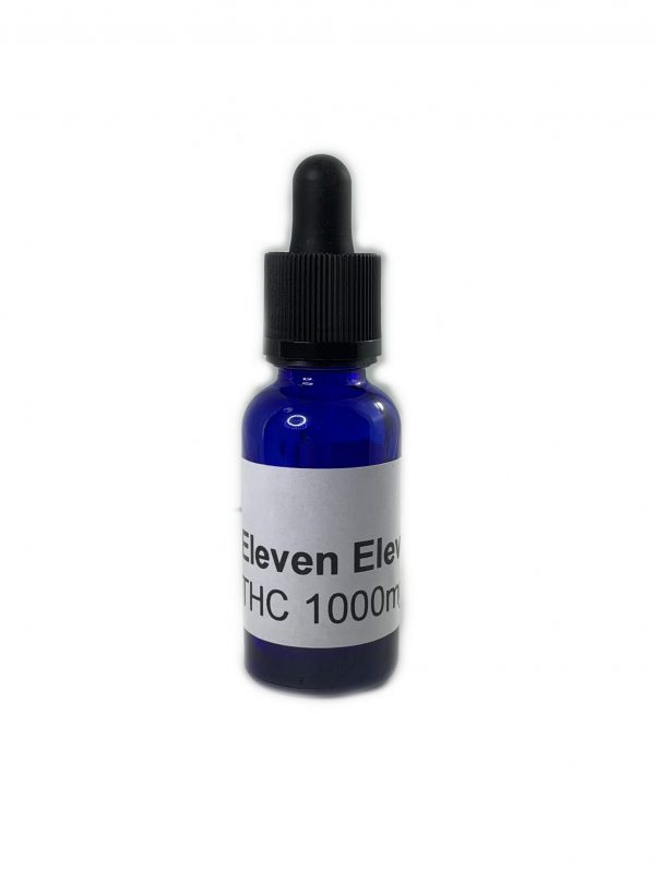 1000mg thc scaled 1 -