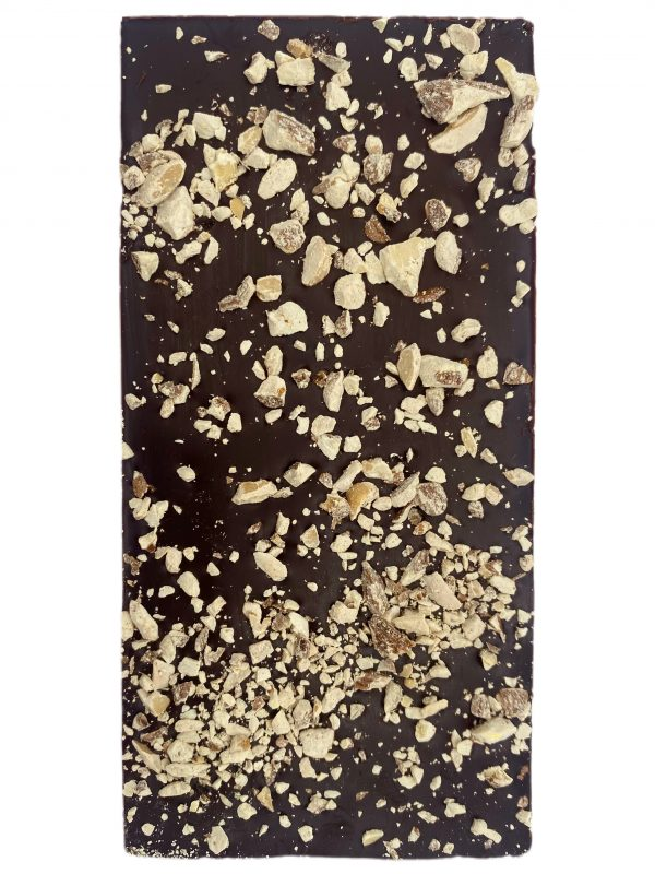 Fools Gold Almond1 cutout scaled -